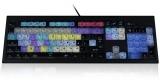 EDIUS USB Tastatur dt. dimmbare Beleuchtung